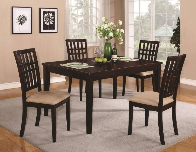 dining table ideas pinterest dining table decor ideas room dining room table ideas dining table decor