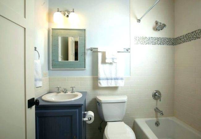 17+ small basement bathroom renovation ideas Tags : basement bathroom small, basement small bathroom layout, basement small bathroom designs,