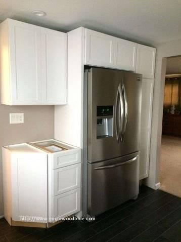 Pics of Kitchen Cabinets Kingston Ny and Kitchen Cabinets Bellingham  Washington