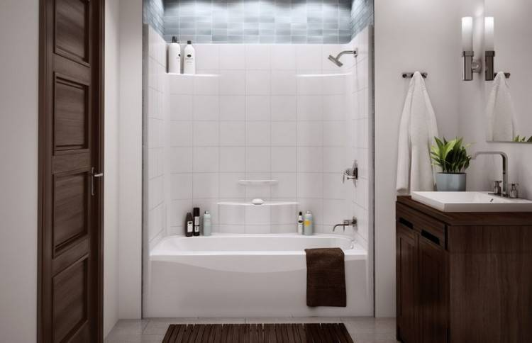bathtub shower combo design ideas showers shower bath ideas medium size of shower bathroom ideas small