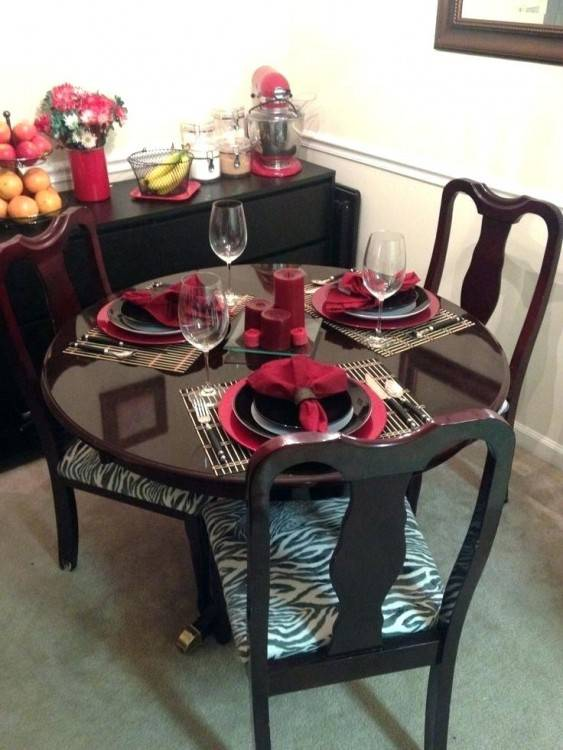 dining area decor ideas small room full size of space and low budget formal  pinterest modern