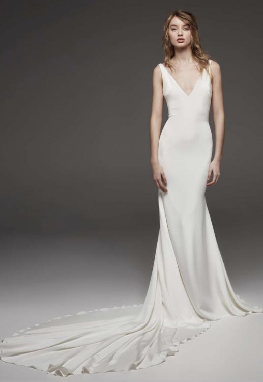 Mother Of The Bride Wedding Dress Design About Short Pink Wedding Dresses