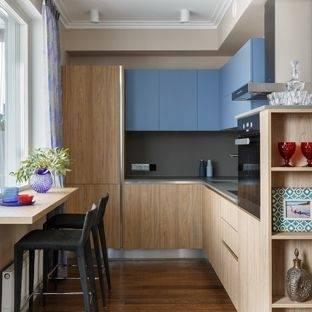 Fullsize of Beautiful Image Open Concept Kitchen S Open Concept Kitchen  Design Ideas Open Kitchen Design