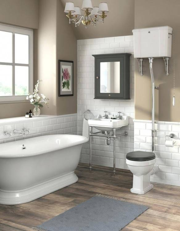 classic bathroom designs pretty bathroom ideas classic bathroom designs small bathrooms small traditional bathroom ideas outstanding