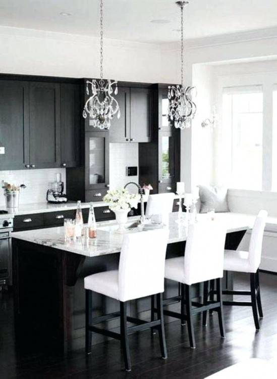 Kitchen Cabinets With Black Appliances Kitchen Ideas With White Appliances Lg French Door Refrigerator Black Stainless Steel Black Stainless Steel Microwave