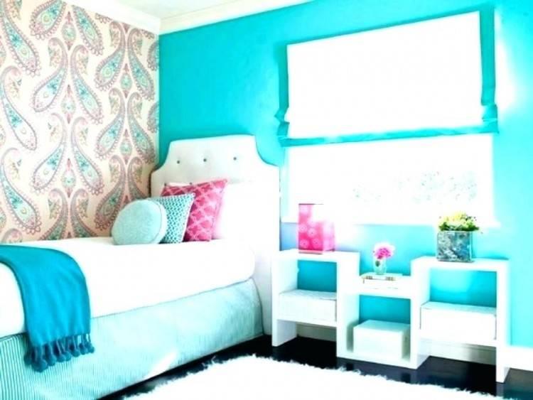 teal and grey bedroom teal and grey bedroom ideas grey teenage bedroom beautiful on with best