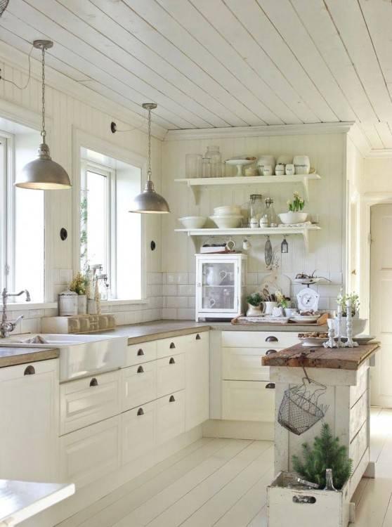 highest level kitchen cabinets