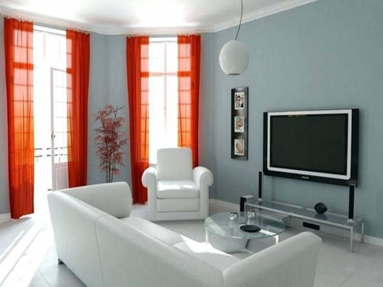 accent wall paint ideas paint accent wall ideas bedroom paint ideas accent  wall painted accent walls
