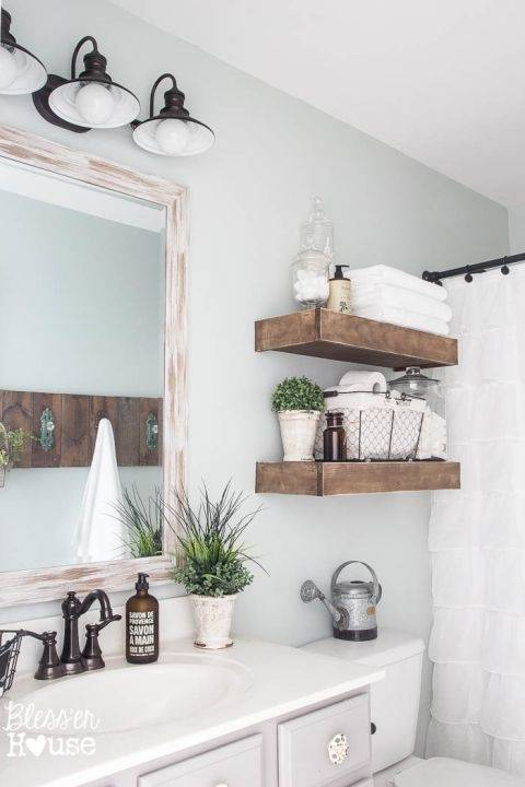 old farmhouse bathroom ideas fabulous home inspiration including old farmhouse  bathroom ideas modern farmhouse bathroom images