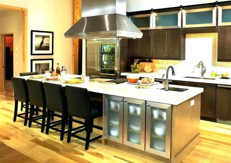 outdoor kitchen ideas on a budget outdoor kitchen ideas on a budget  budgeting kitchens and kitchen