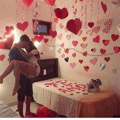 Full Size of Romantic Hotel Rooms Images Bedroom Ideas For Married Couples Living Room Picnic Heart