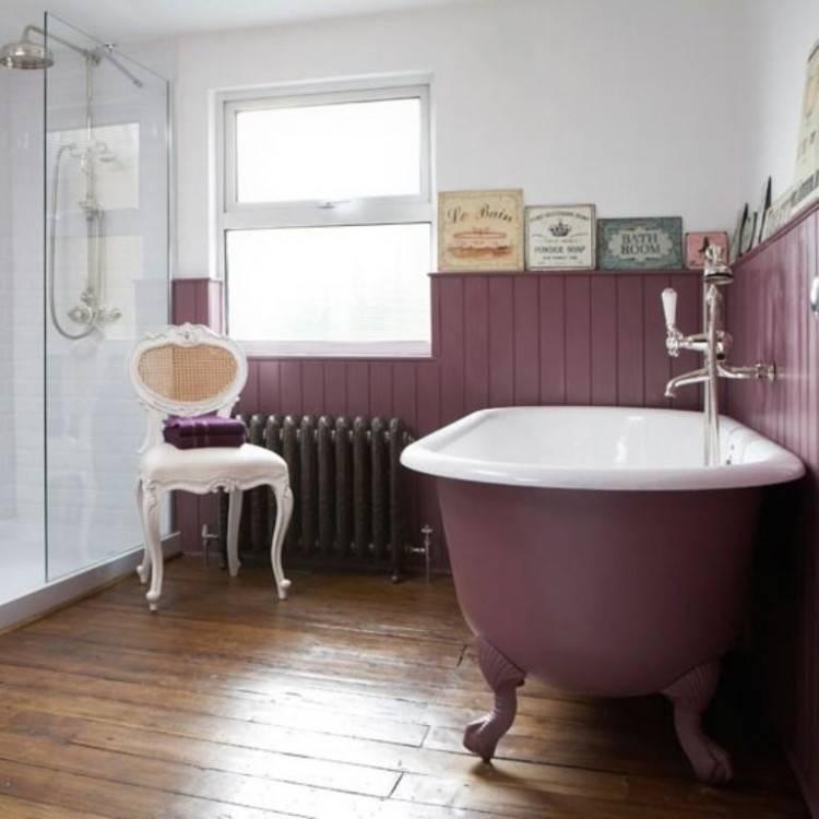 Victorian Bathroom Ideas Part 2 Authentic Bathrooms Era