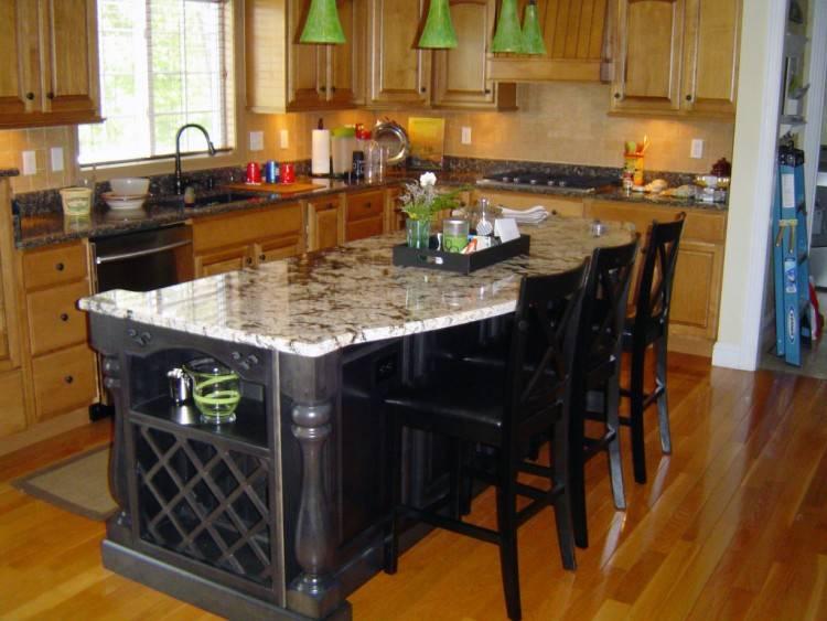 kraftmaid kitchen cabinets kitchen cabinets made to order s kitchen cabinets buy online kitchen cabinets kraftmaid