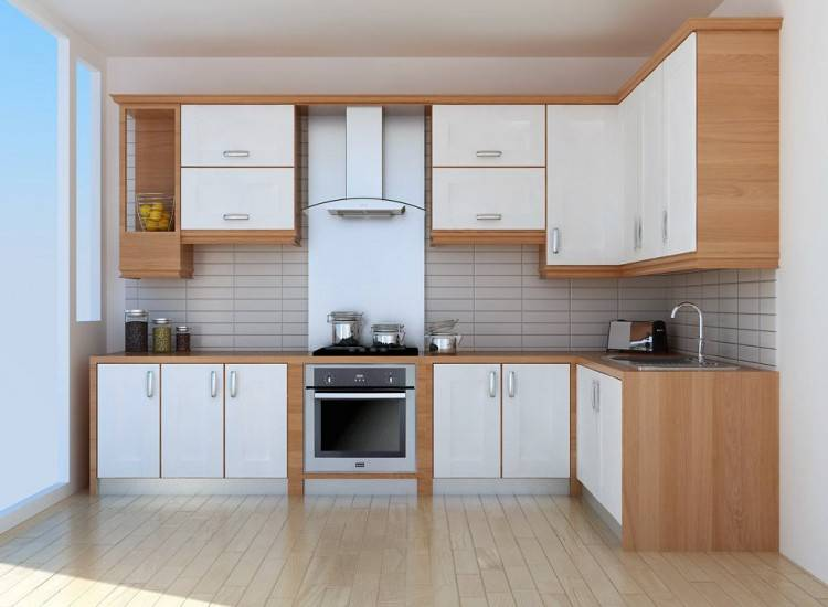 Kitchens warrington 1 | kitchen warrington | cheap kitchens warrington | kitchen  units warrington | kitchenwarrington1