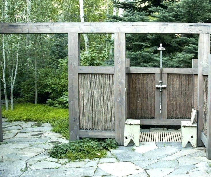 Full Size of Bathroom Bathroom Showers Heads Frameless Glass Shower  Enclosures Small Bathroom Renovation Ideas Bathroom