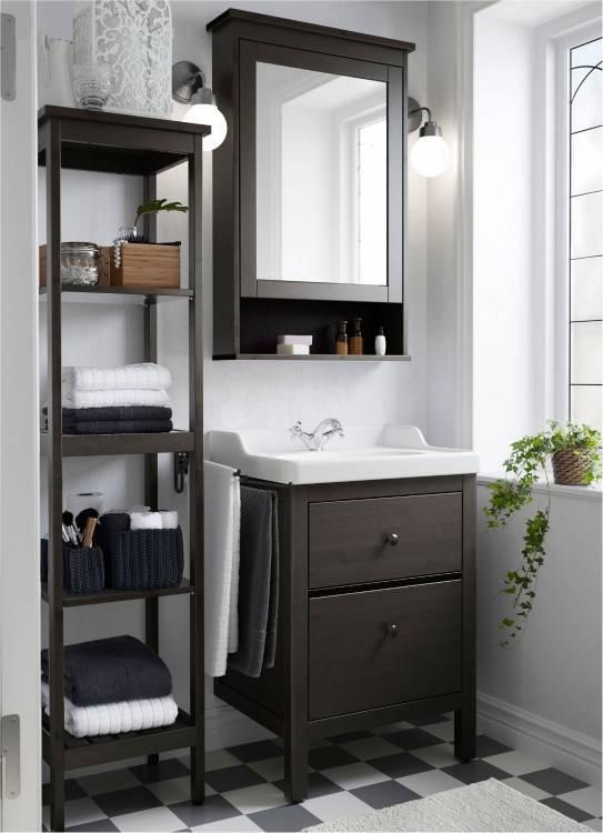 unique en suite bathroom ideas bathroom ideas on small ideas bathrooms  designs ensuite bathroom ideas nz