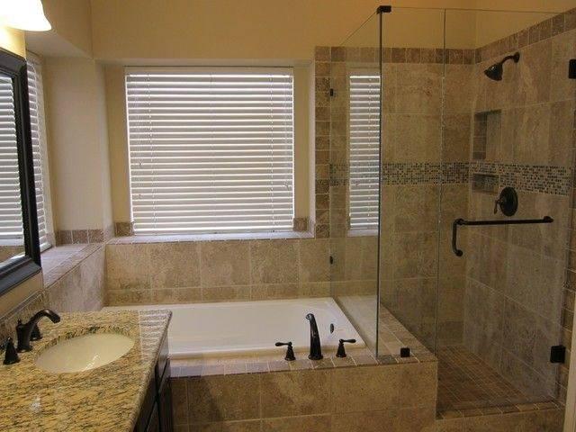 small clawfoot tub shower bathtub shower faucet combo small corner white tub  rectangular set small bathroom