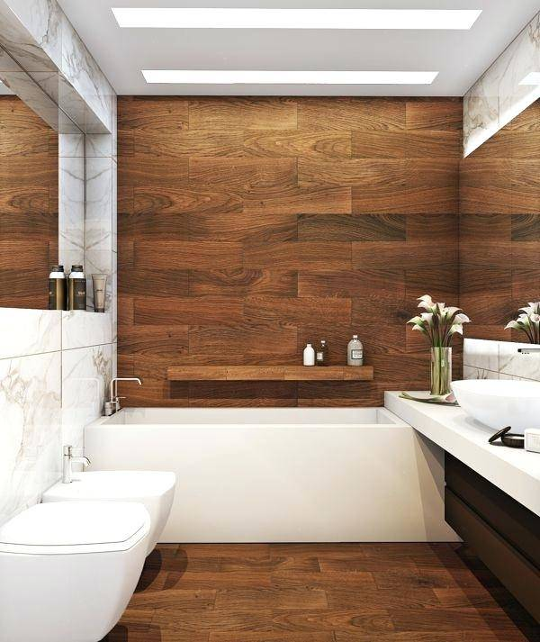 paneling for bathroom ideas go wood panelling wooden bq