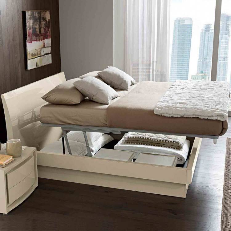small bedroom ideas with queen bed small bedroom with queen size bed small  bedroom ideas with