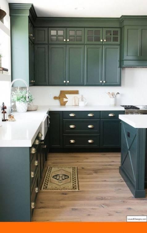 classic kitchen classic kitchen cabinet traditional kitchen classic kitchens  nanaimo