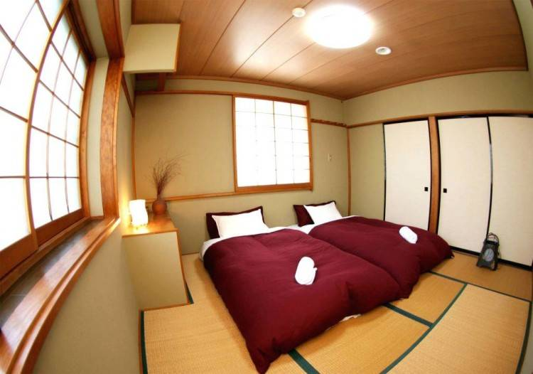 japanese small bedroom small bedroom ideas inspirational small bedroom  design interior design ideas japanese small bedroom