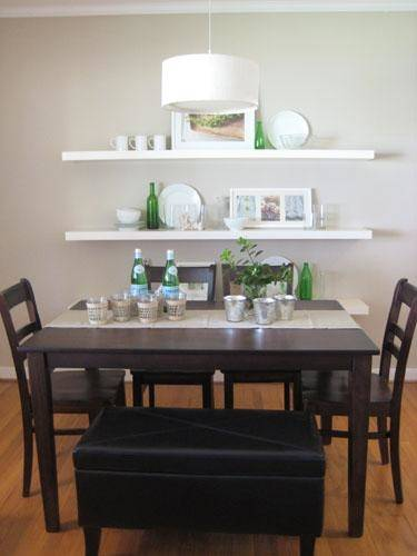 dining room wall shelves dining room shelves ideas dining room wall shelves  ideas cozy dining dining