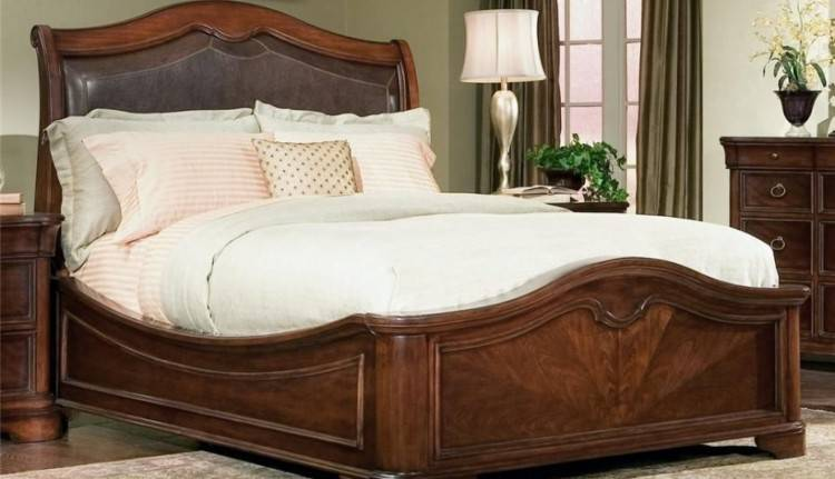 oak full size bed king size wood headboard and oak headboards queen full  solid headboard and