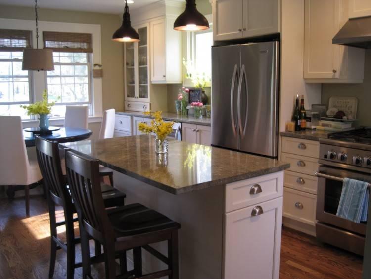 lemon kitchen decor lemon kitchen decor lemon kitchen decor kitchen new  lemon kitchen decor design ideas