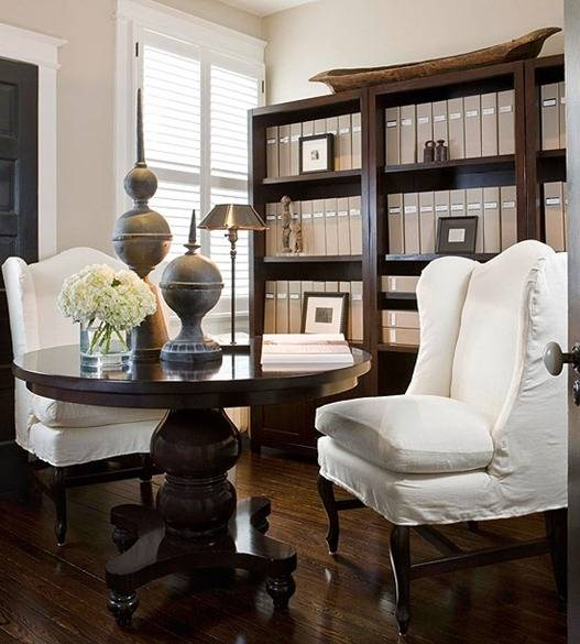 dining room and office home office in dining room dining room office ideas  wonderful interior design
