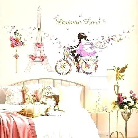 parisian themed bedroom ideas themed bedroom ideas themed bedroom ideas related post decorations themed rooms images
