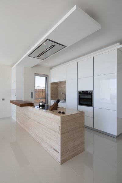 slate kitchen tiles slate kitchen floor best slate floor kitchen ideas on  tiles cool floor tiles