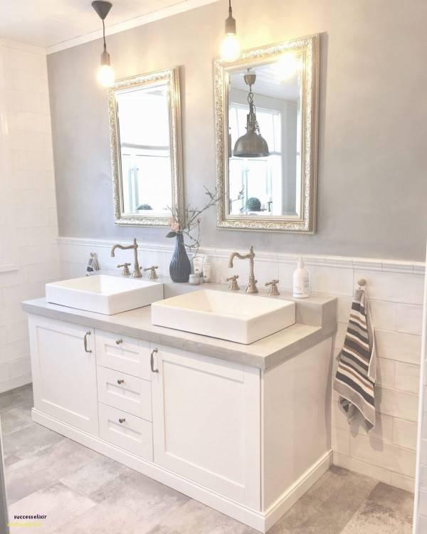 elegant small bathroom ideas ideas