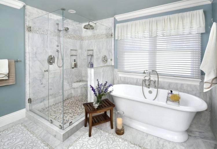 Full Size of Bathrooms 2018 Small Dublin Bathroom Shower Room Remodel Beautiful Design Adorable R Toilet