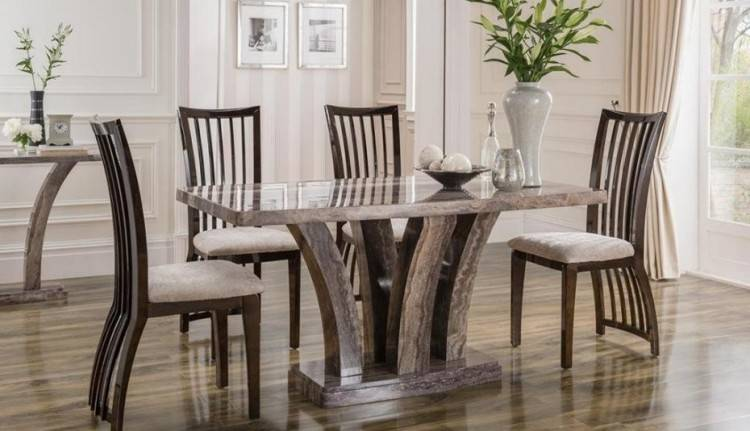 round table for 6 dining room round dining table for 6 chairs round 6 chair dining
