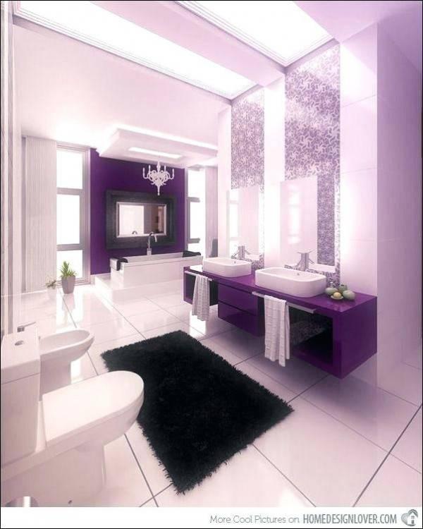 91 Best Bathrooms Ideas Images On Bathroom