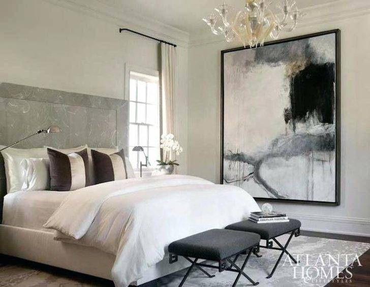 Medium Size of Contemporary Bedroom Ideas 2018 Blue And White Design Small Modern With Decorating Ex