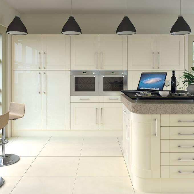 shaker cabinets kitchen designs white shaker kitchen cabinet design for splendid kitchen cabinetry options antique iron