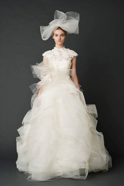 A hot spaggetti strap mermaid wedding dress to compliment an hourglass  figure