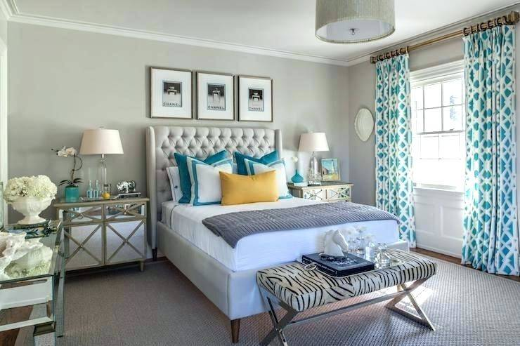 teal living room decor dark teal living room decor brown and bedroom ideas large size of