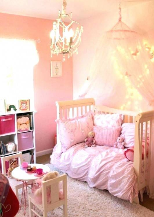 silver and pink bedroom ideas silver and black bedroom ideas and white bedroom  ideas grey small