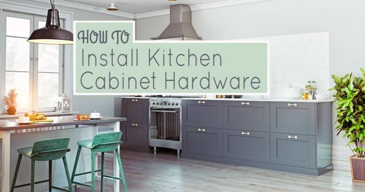 Natalie Kitchen  Cabinet Set