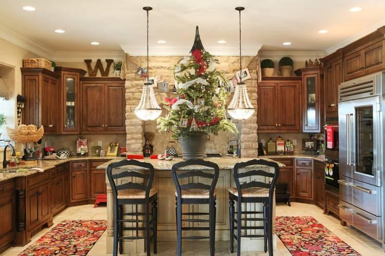 Full Size of Kitchen Staten Island Kitchen Cabinets Kitchen Island Ideas On A Budget Narrow Kitchen