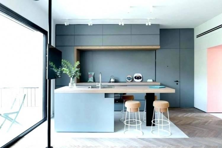 small apartment kitchen ideas