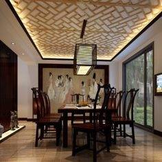 oriental dining room furniture kitchen oriental dining table room hardwood inspired furniture unique design beautiful style