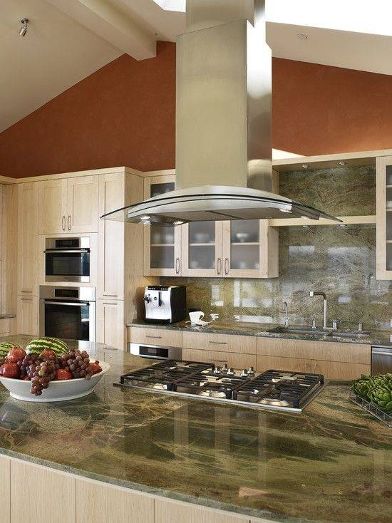 kitchen vent hood ideas kitchen hood vent delightful stainless vent hood 3 steel stove fan elegant