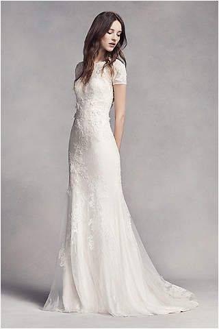 wedding dresses for older brides boomerinas
