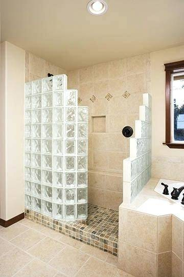 Tub Surround Installation How To Install Tub Surround Bathtub Wall Panels With Window Home Design Ideas Surround Installation Bathtub Tub Shower Enclosure