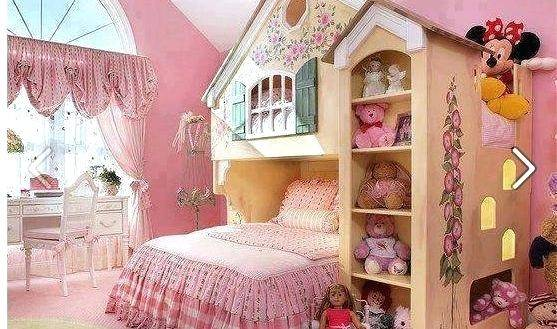 decorate guest bedroom ideas medium size of bedroom bedroom decor ideas  pictures spare bedroom decorating ideas
