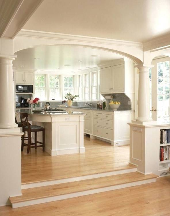 open living room kitchen designs small open kitchen floor plans open plan kitchen ideas small open