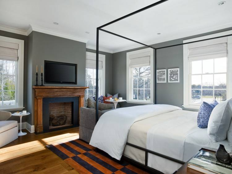 install a fan in guest room 45 ideas for the ultimate guest room